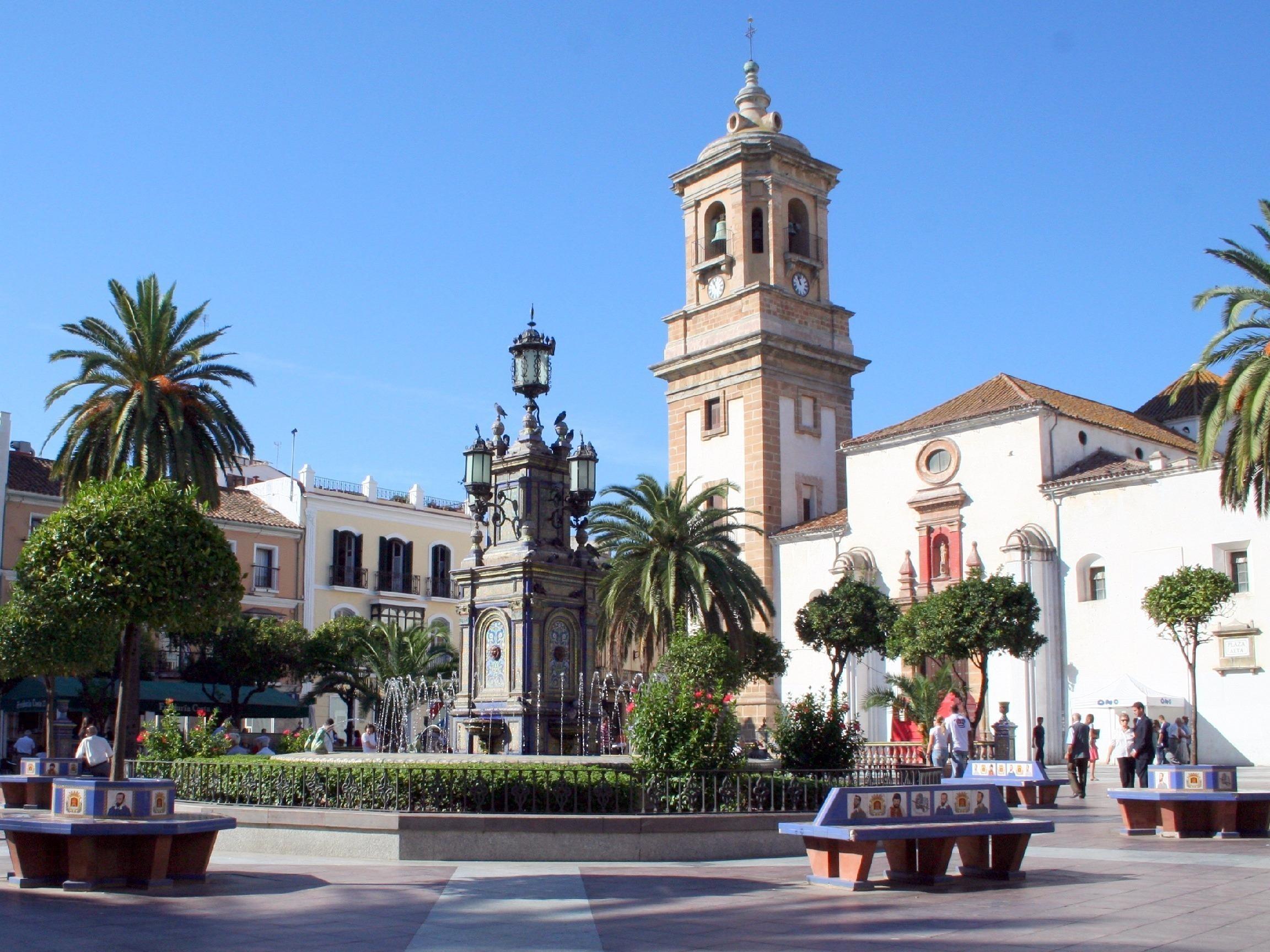 Flores a domicilio Algeciras